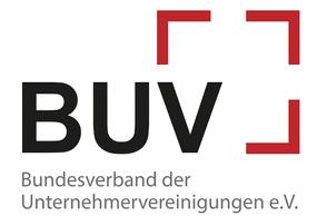 BUV_EV_LOGO_GER_White_Background_CMYK