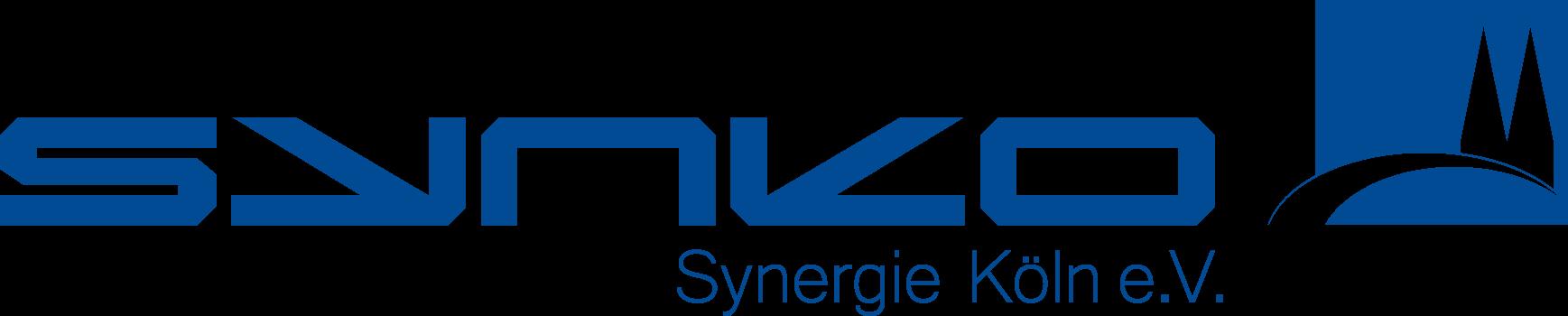 SynkoLogo2011