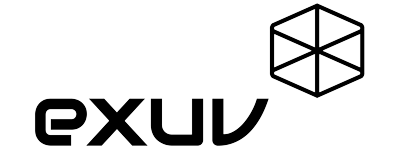 exuv-nuernberg