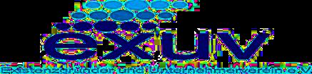 exuv2