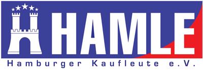 Hamle