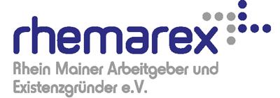 rhemarex