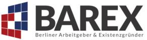 barex_logo8