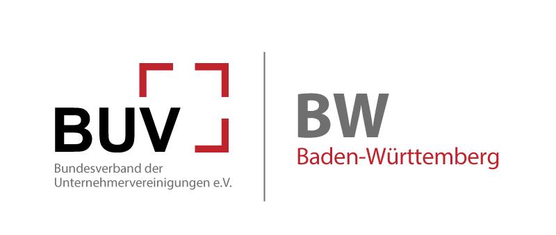 BUV-BW