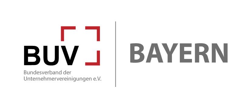 BUV-Bayern