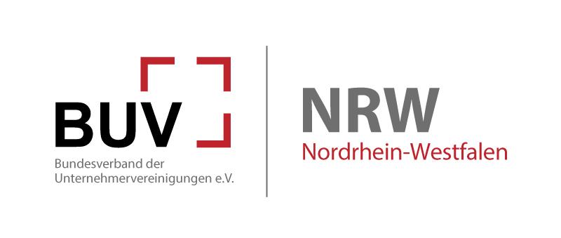 BUV-NRW