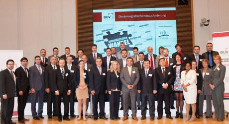 BUV-Fachkräftekonferenz_1