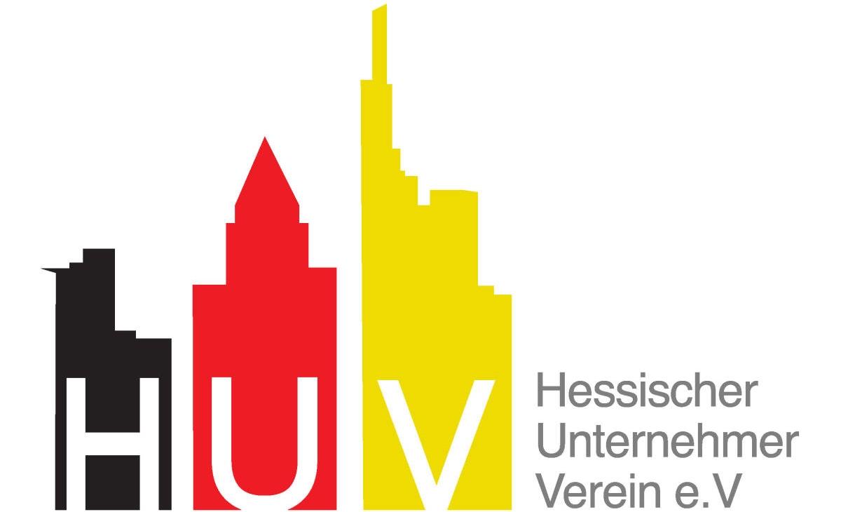 HUV Logo - OK
