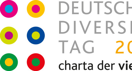 DDT2015_Logo