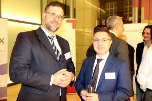 Networking BUV FaKo 2015 (12)